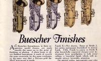 buescher-01