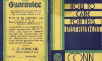 conn-booklet-1