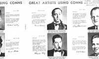 connartists1935