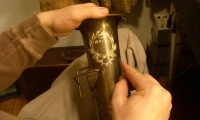 learning_to_engrave