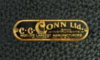 20s-cg-conn-logo1