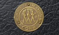 conn-emblem-circa-1937
