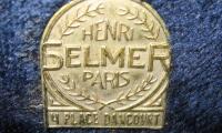 selmer-030