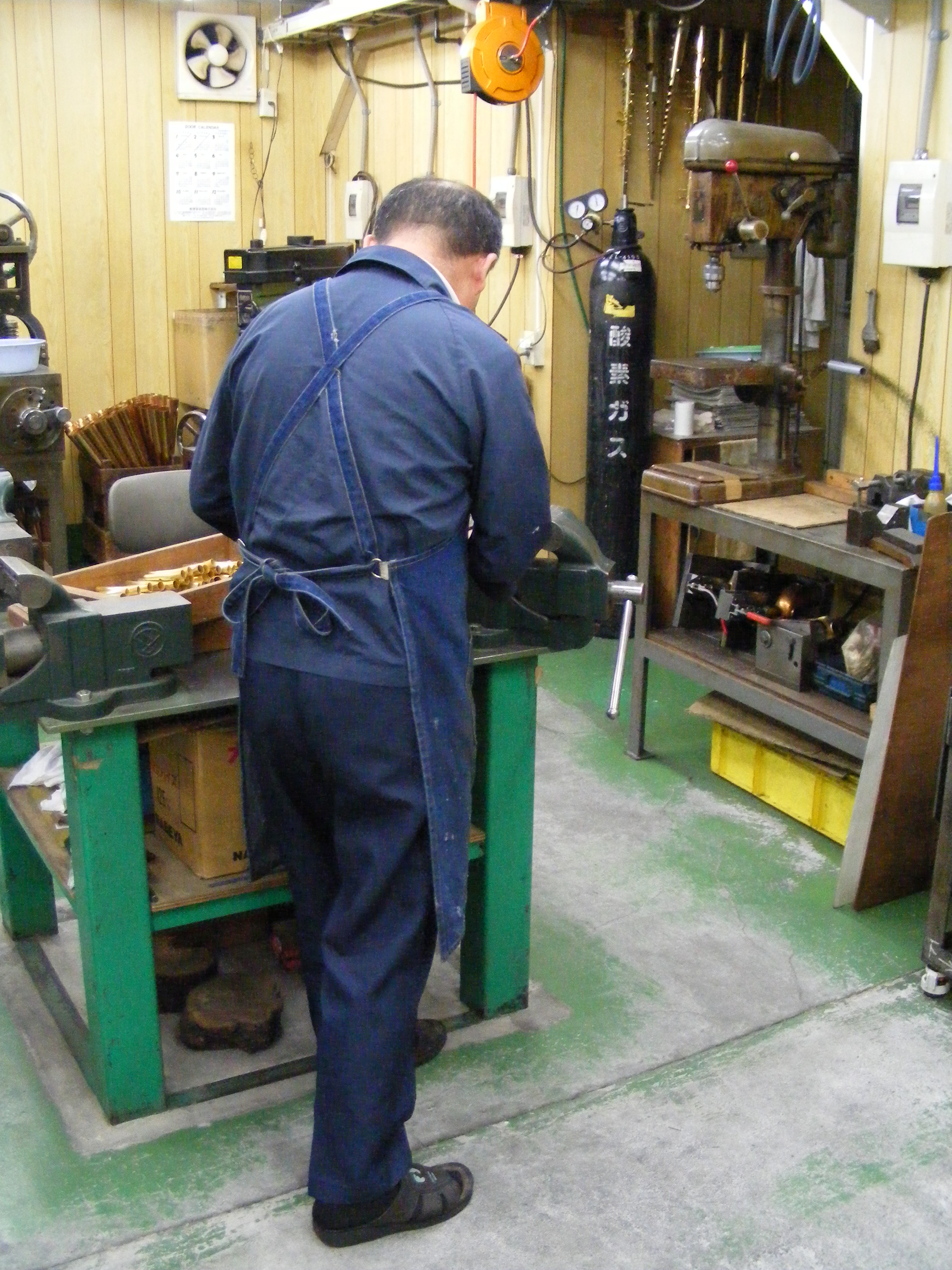 japan-visit-2008-233
