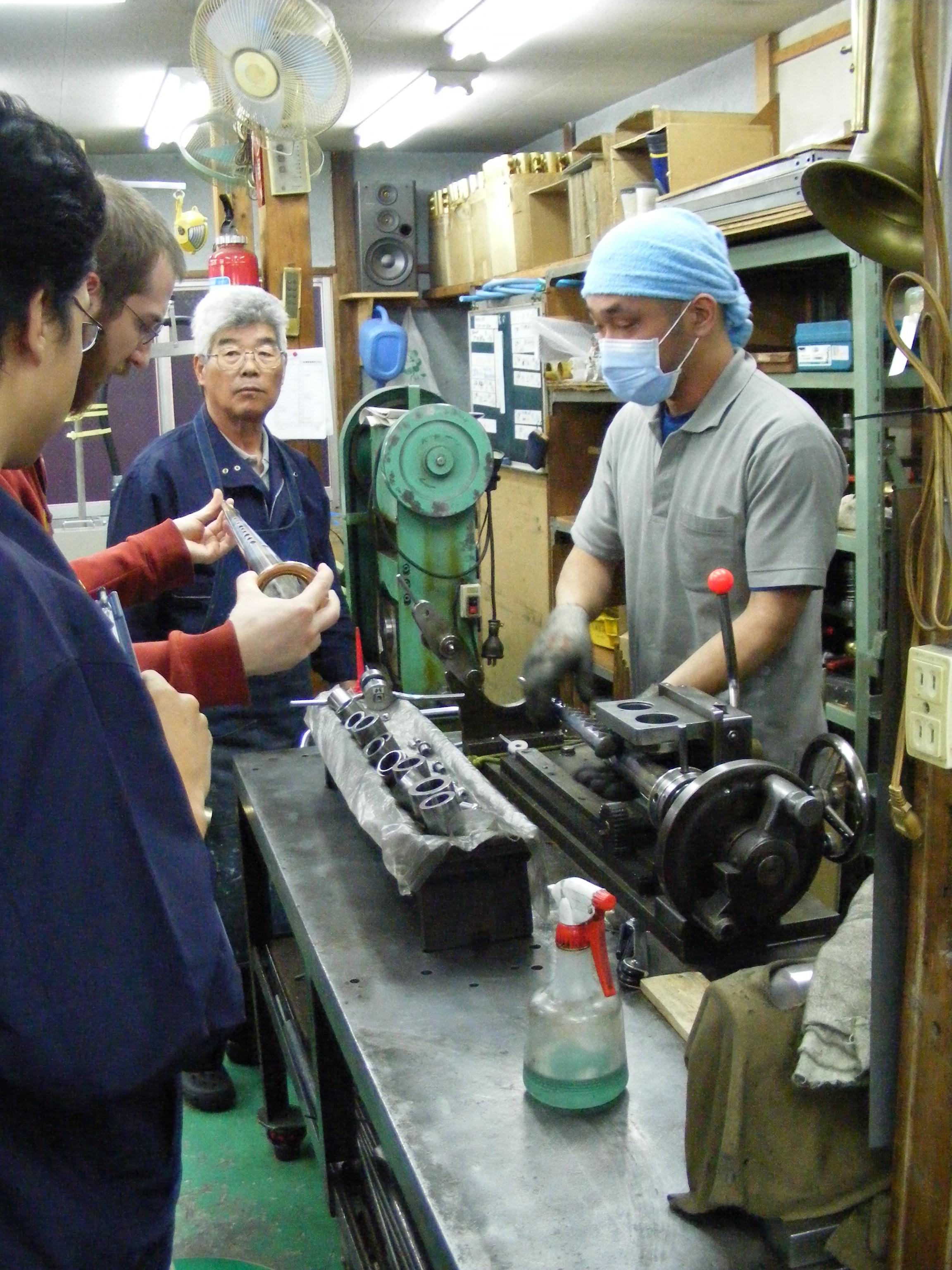 japan-visit-2008-242
