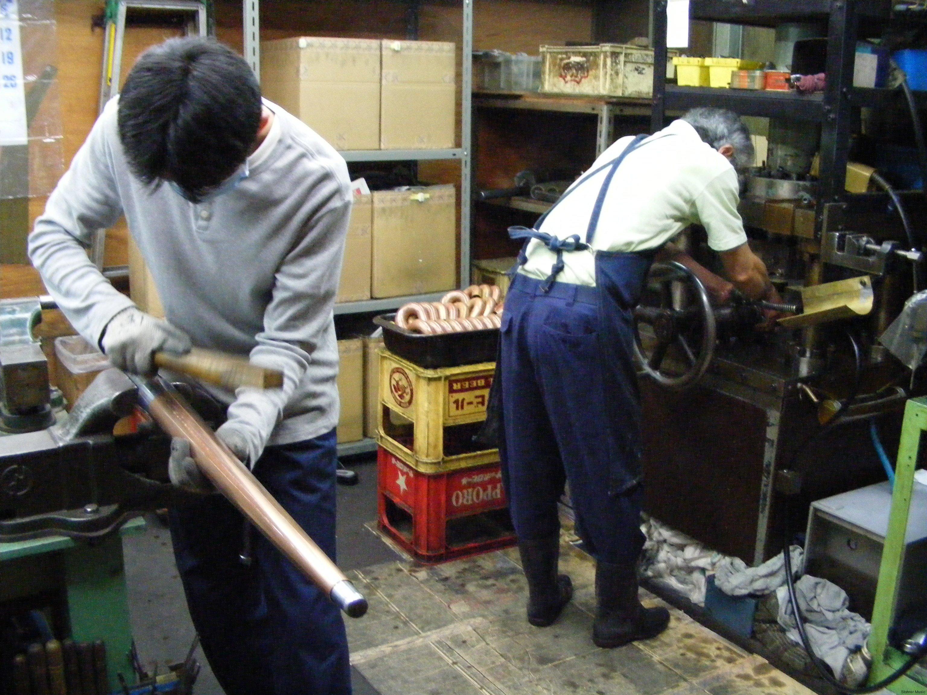japan-visit-2008-277