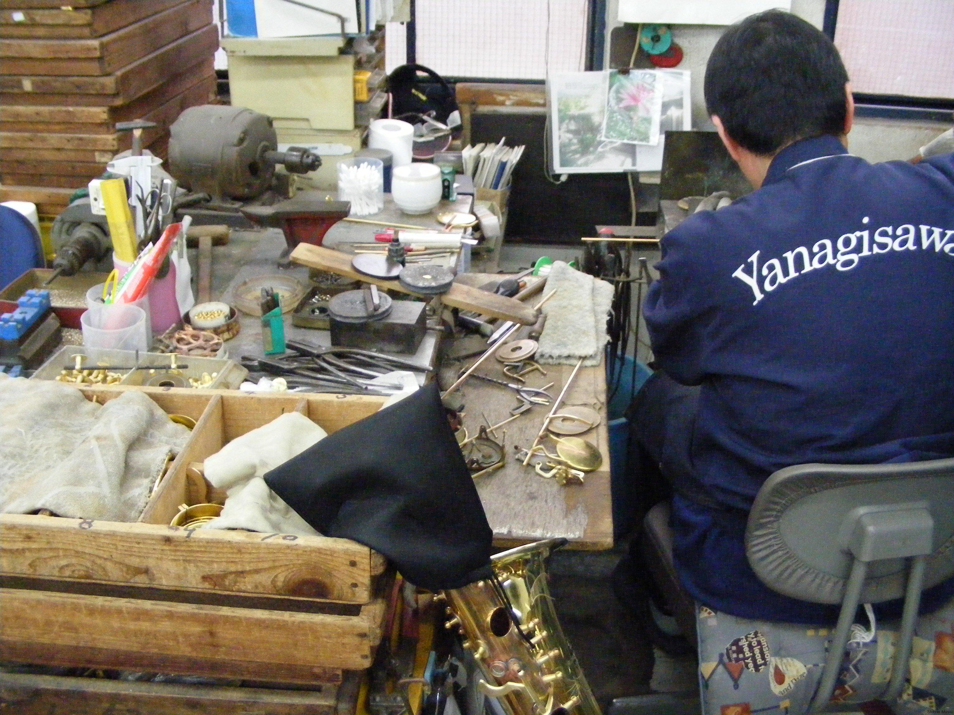 japan-visit-2008-292