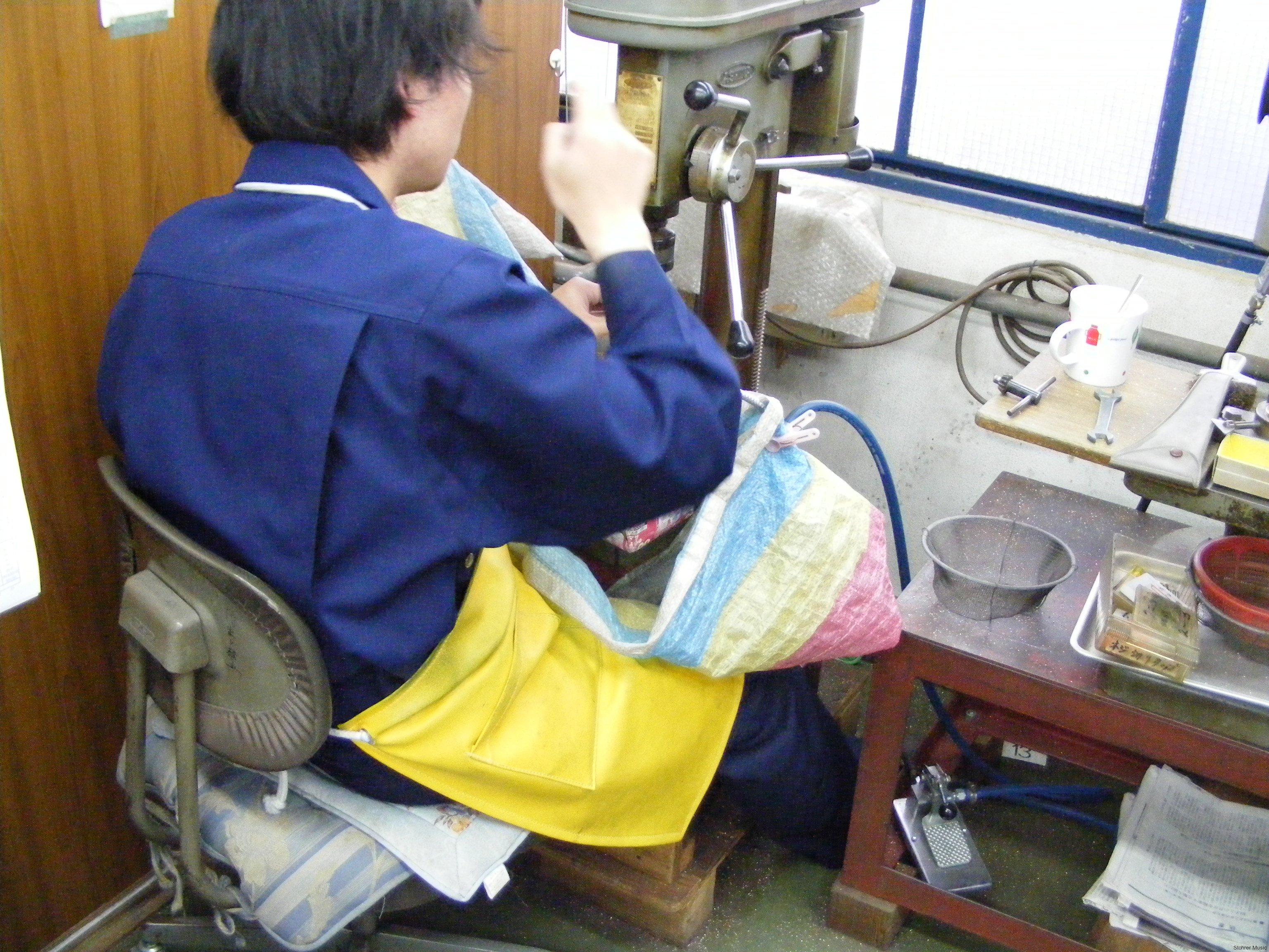 japan-visit-2008-295