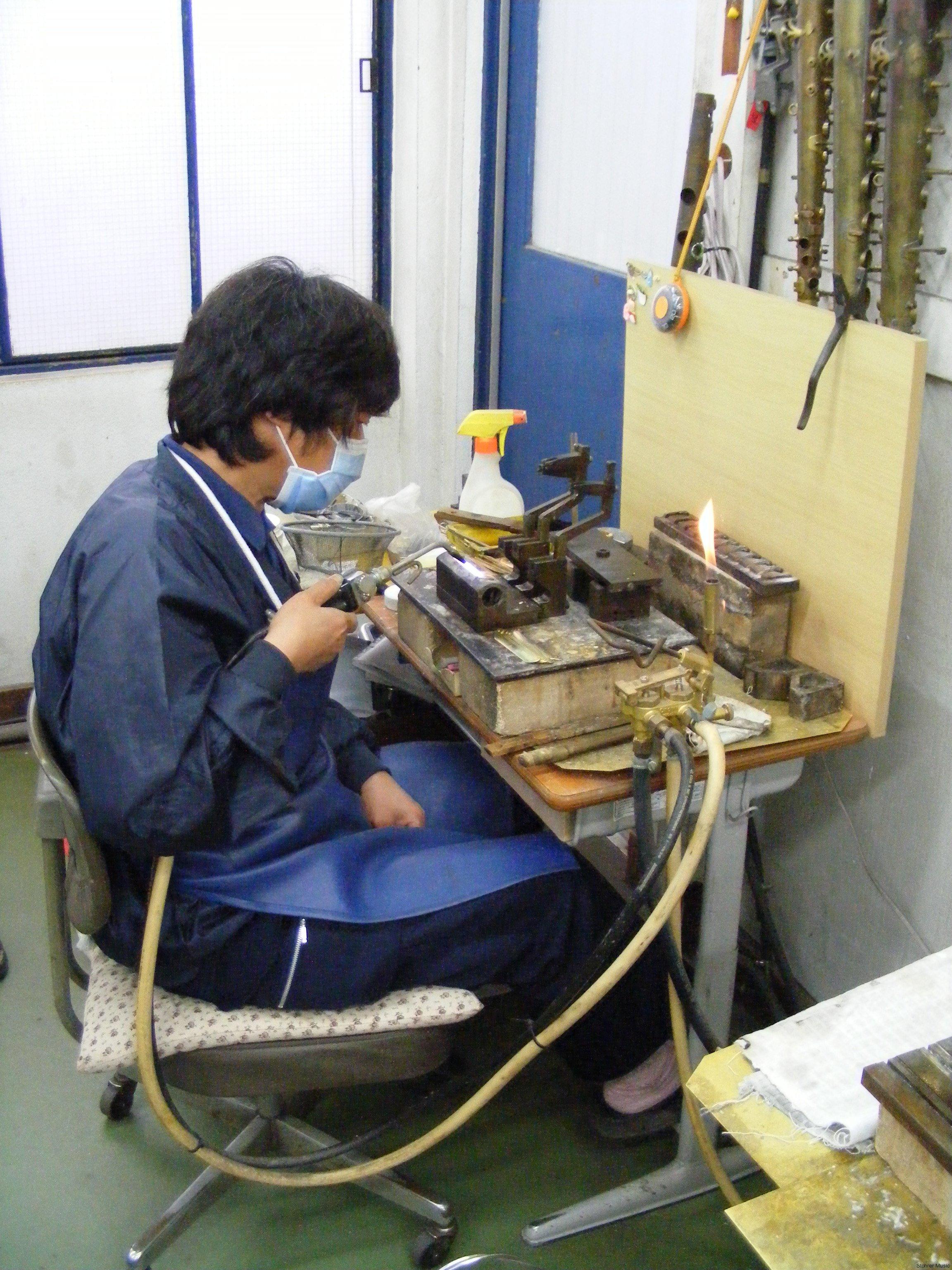 japan-visit-2008-303