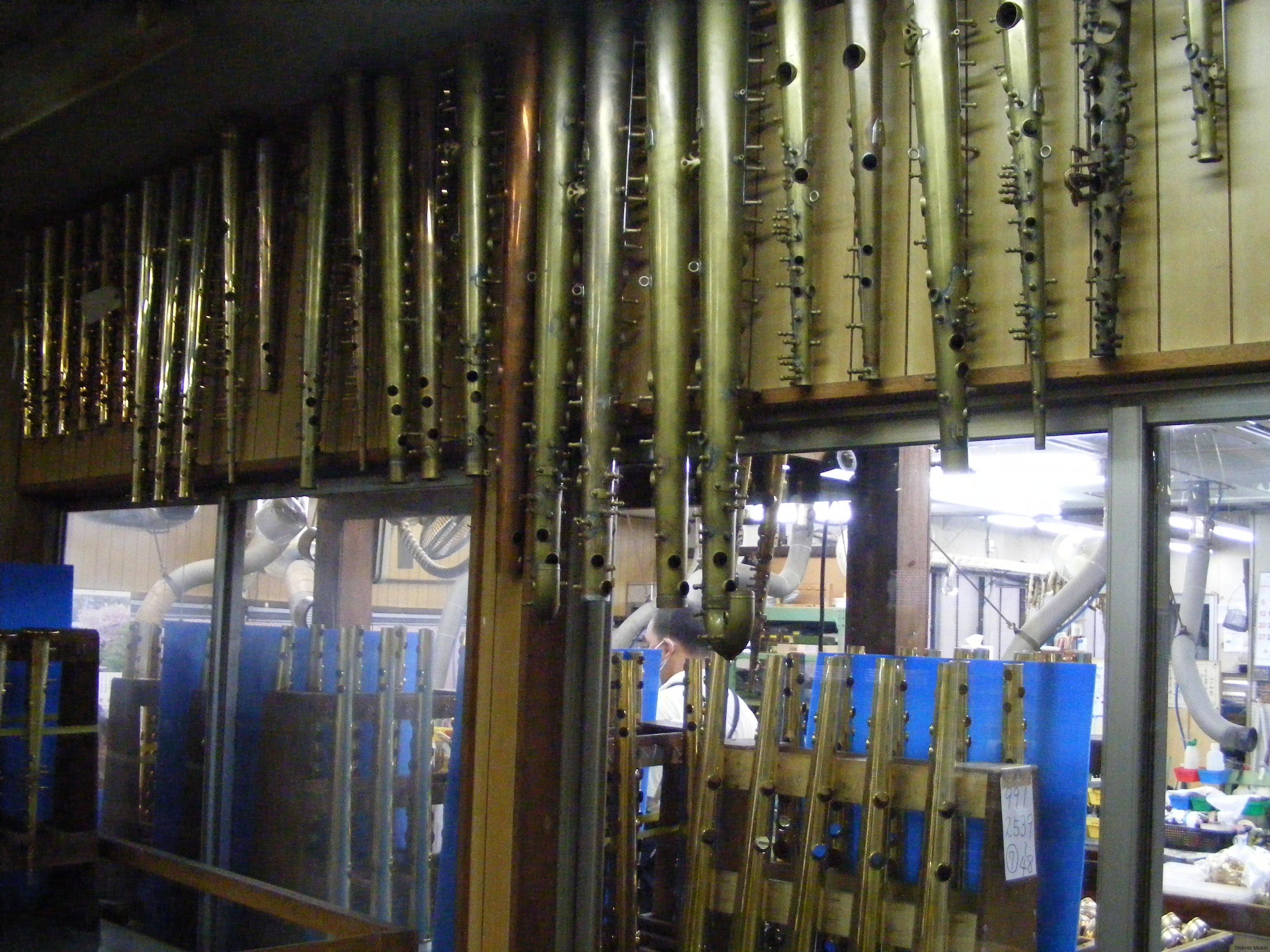 japan-visit-2008-307