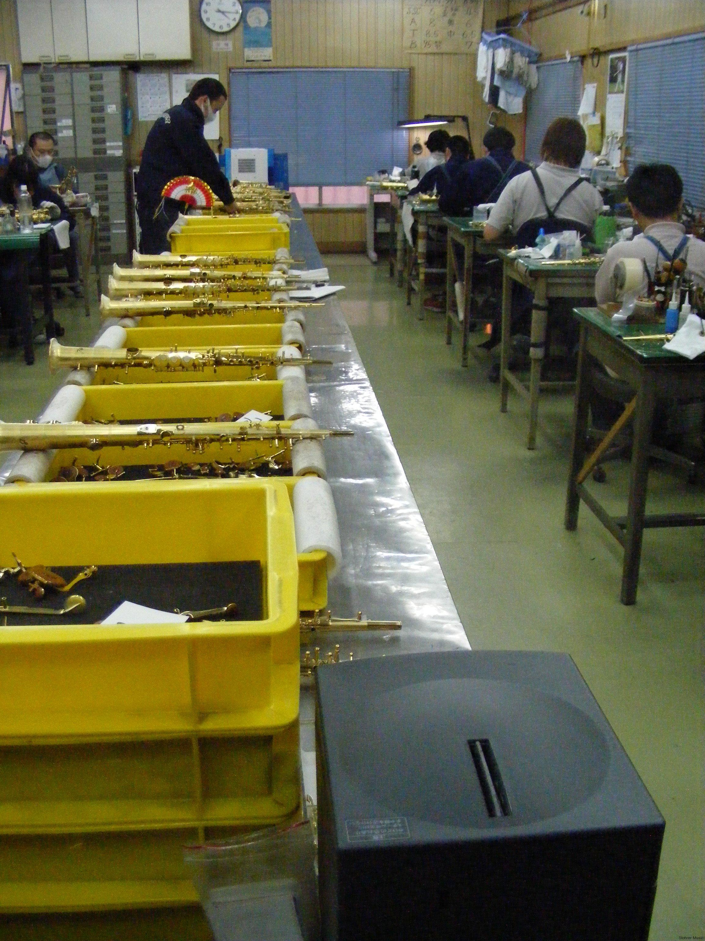 japan-visit-2008-314