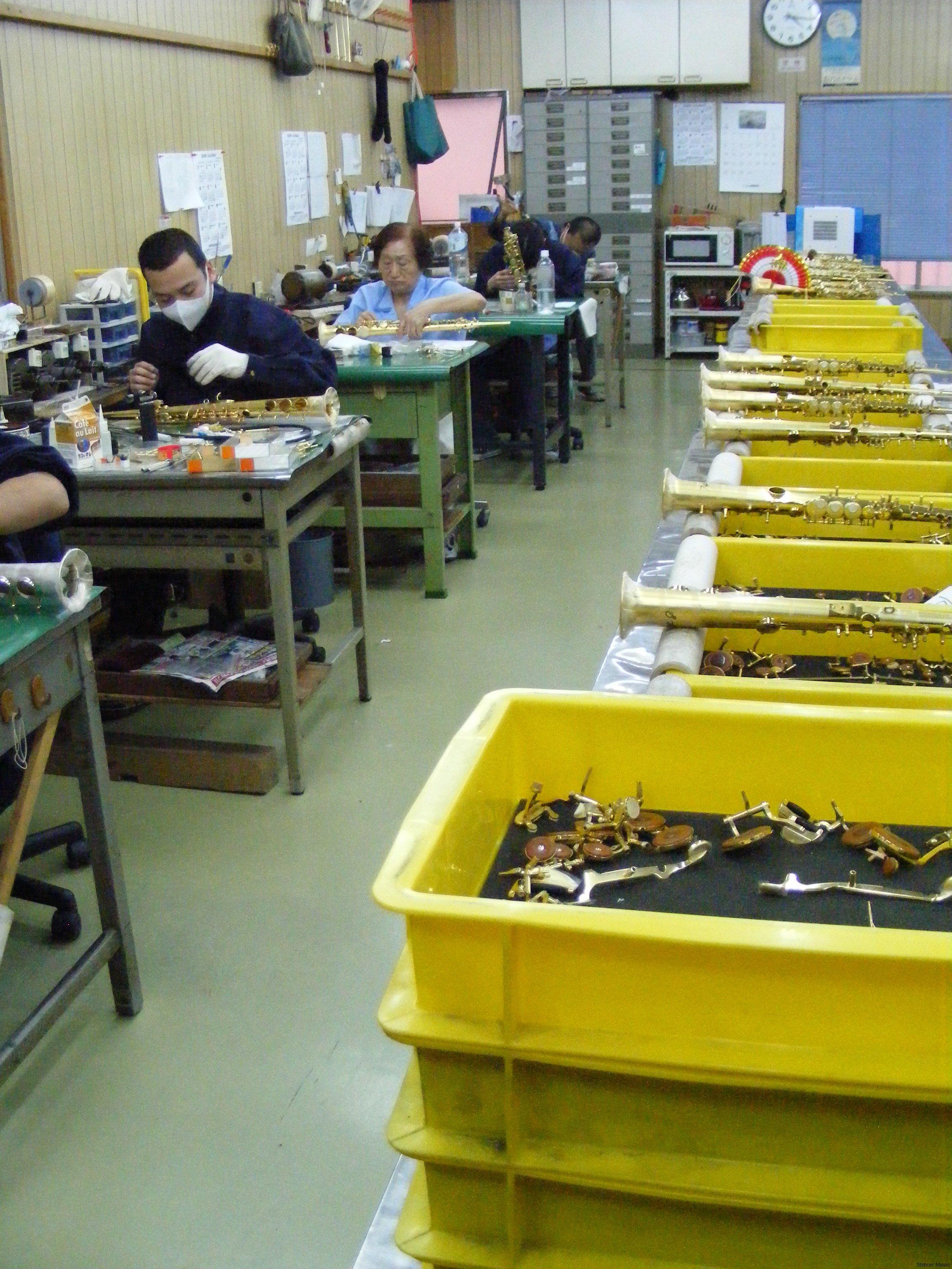 japan-visit-2008-316