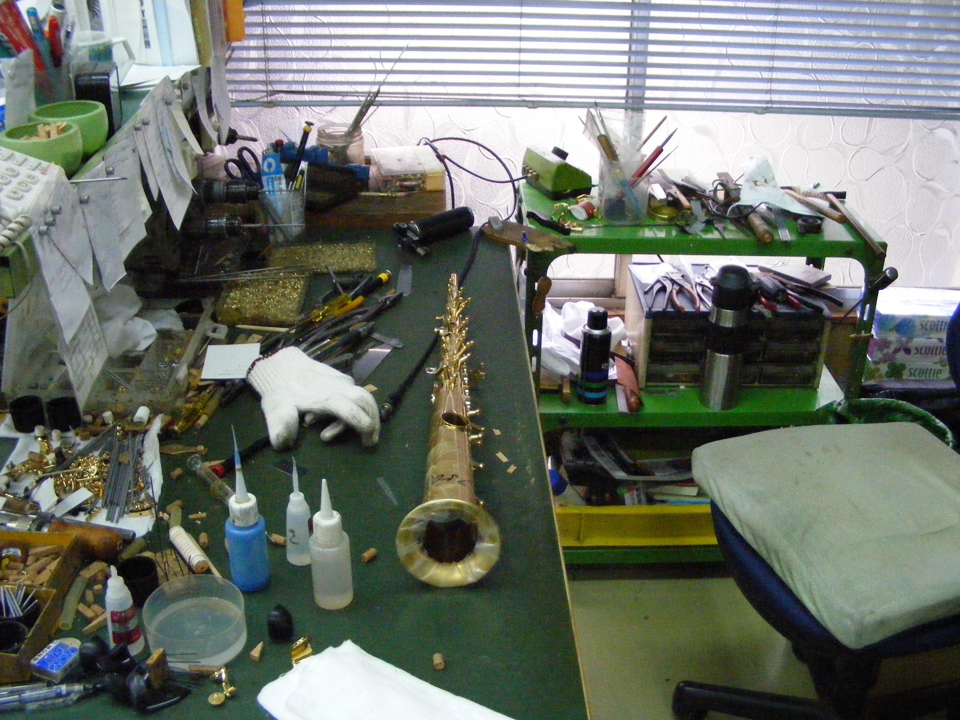 japan-visit-2008-320
