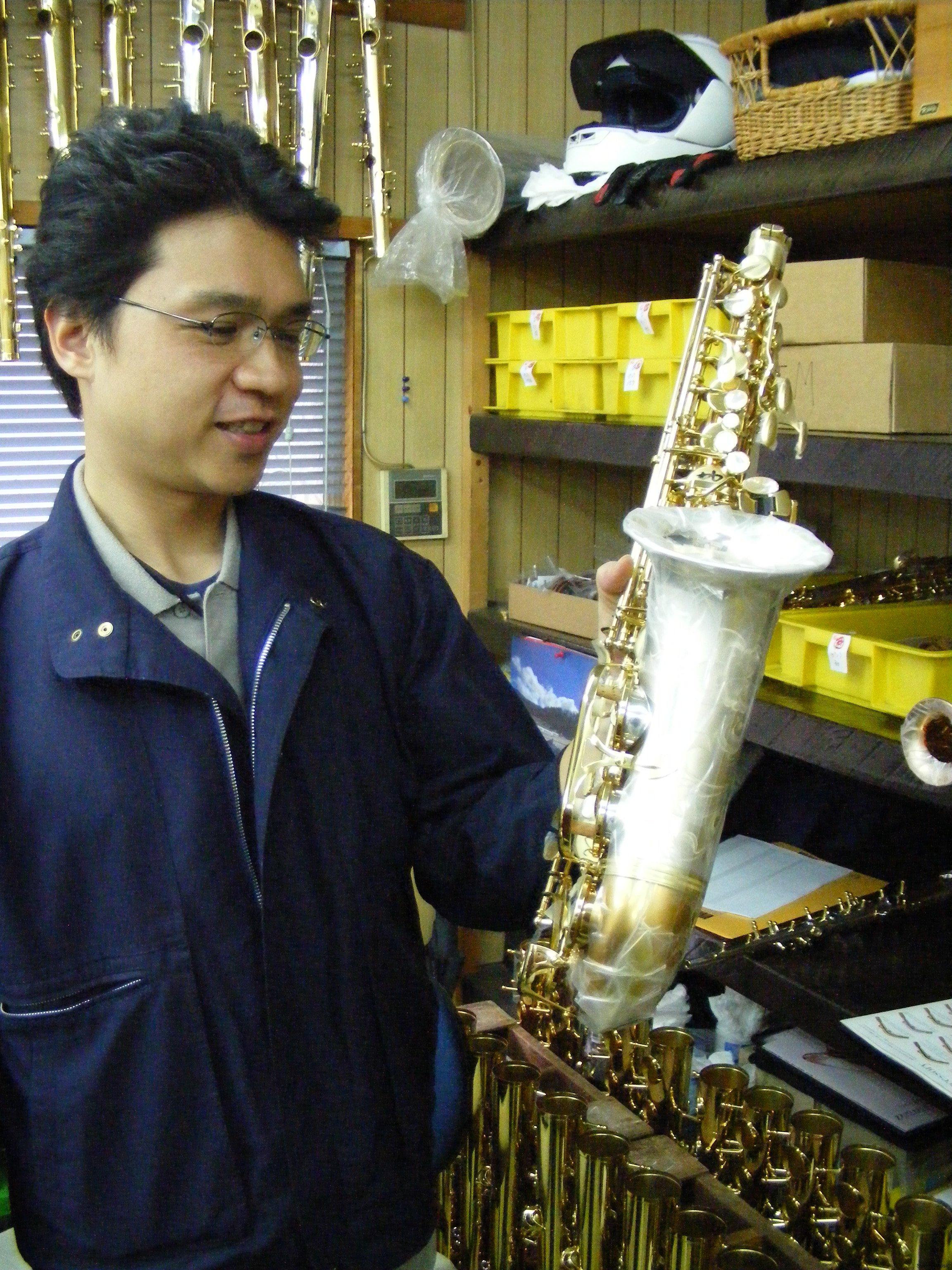 japan-visit-2008-323