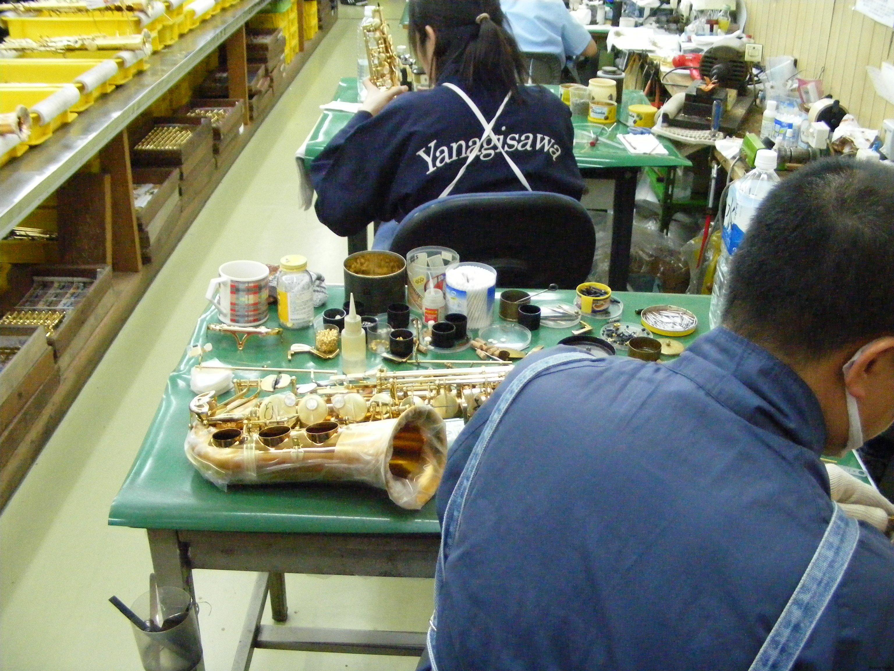 japan-visit-2008-326