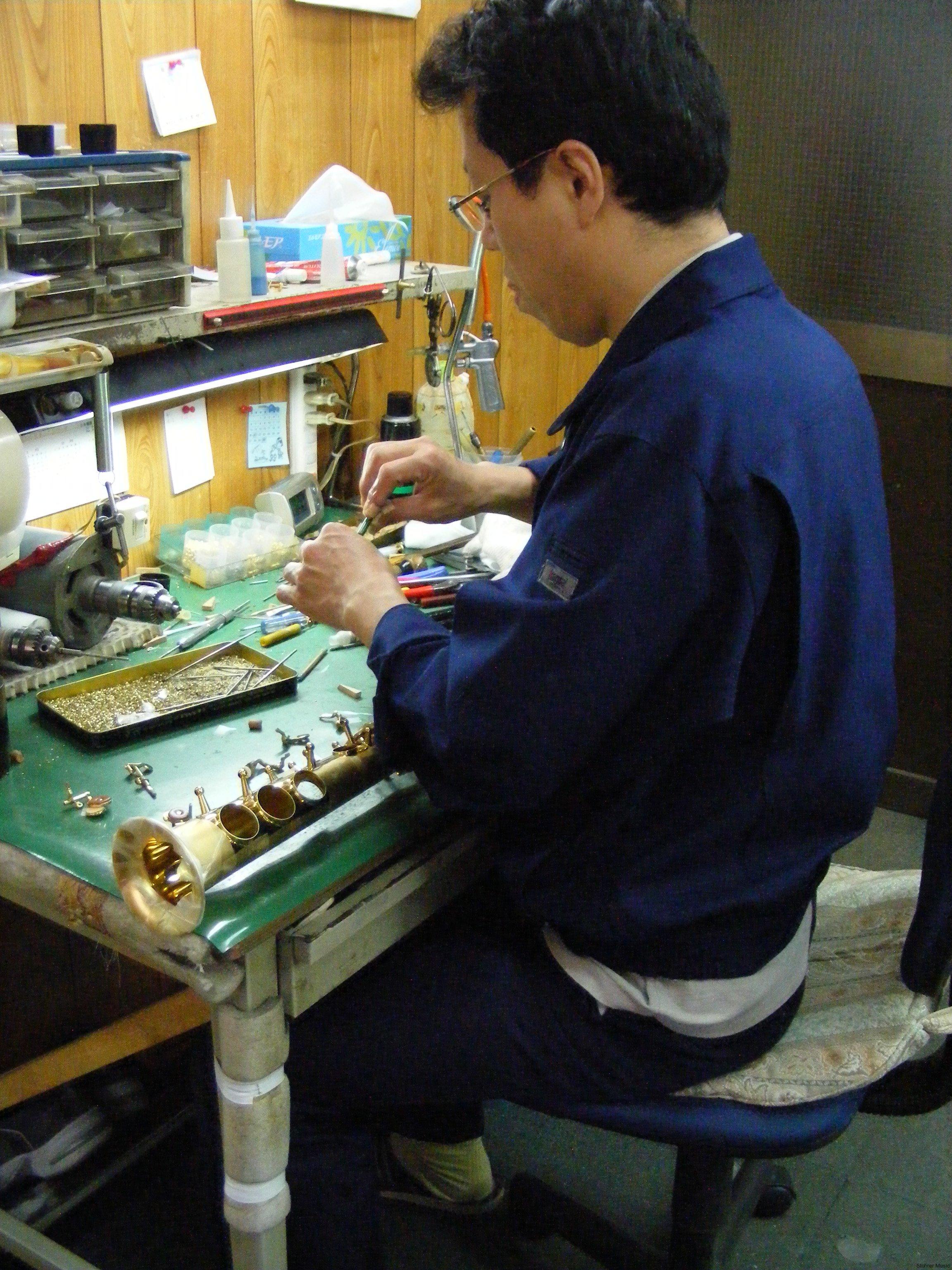 japan-visit-2008-328