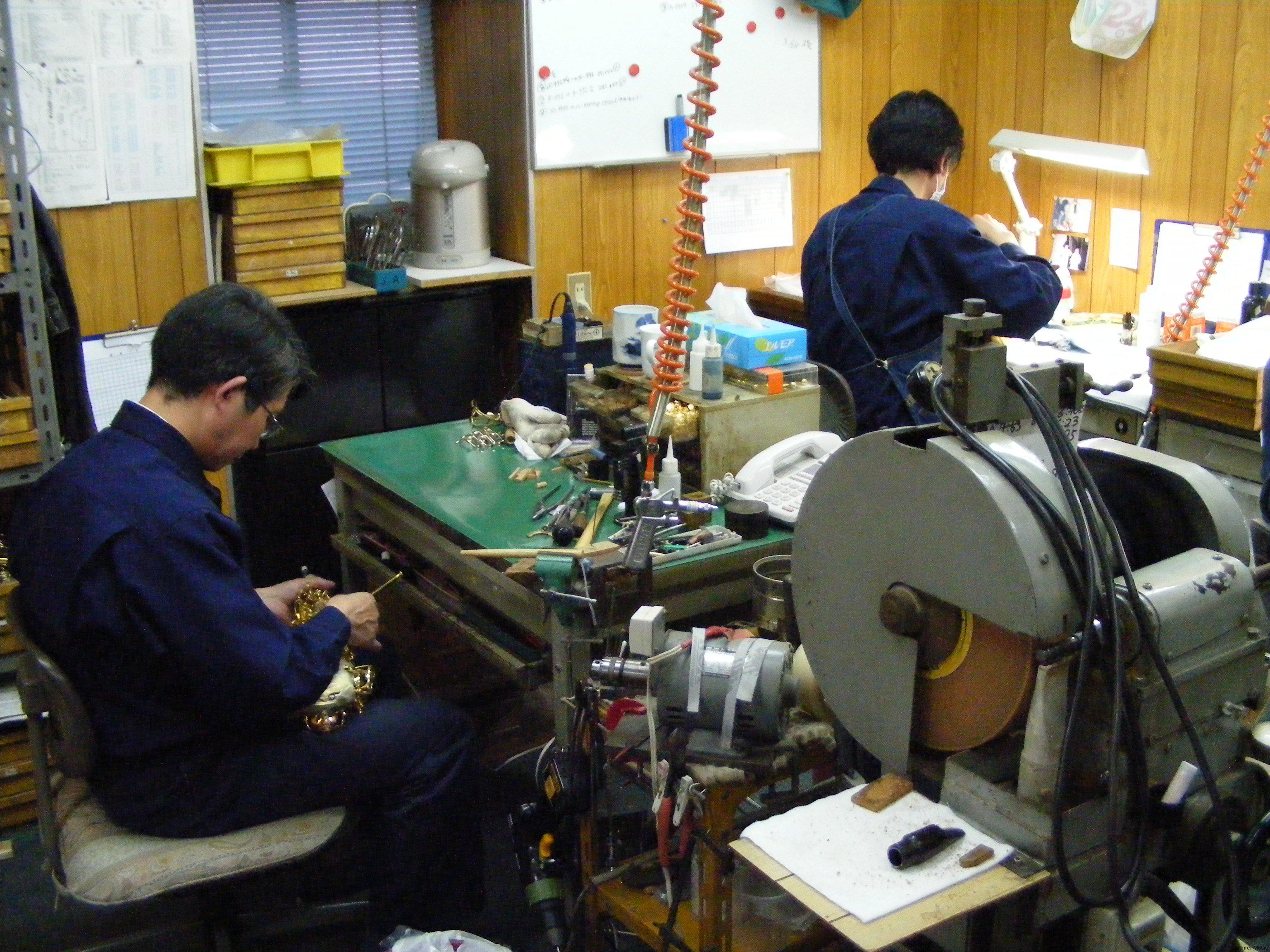 japan-visit-2008-329