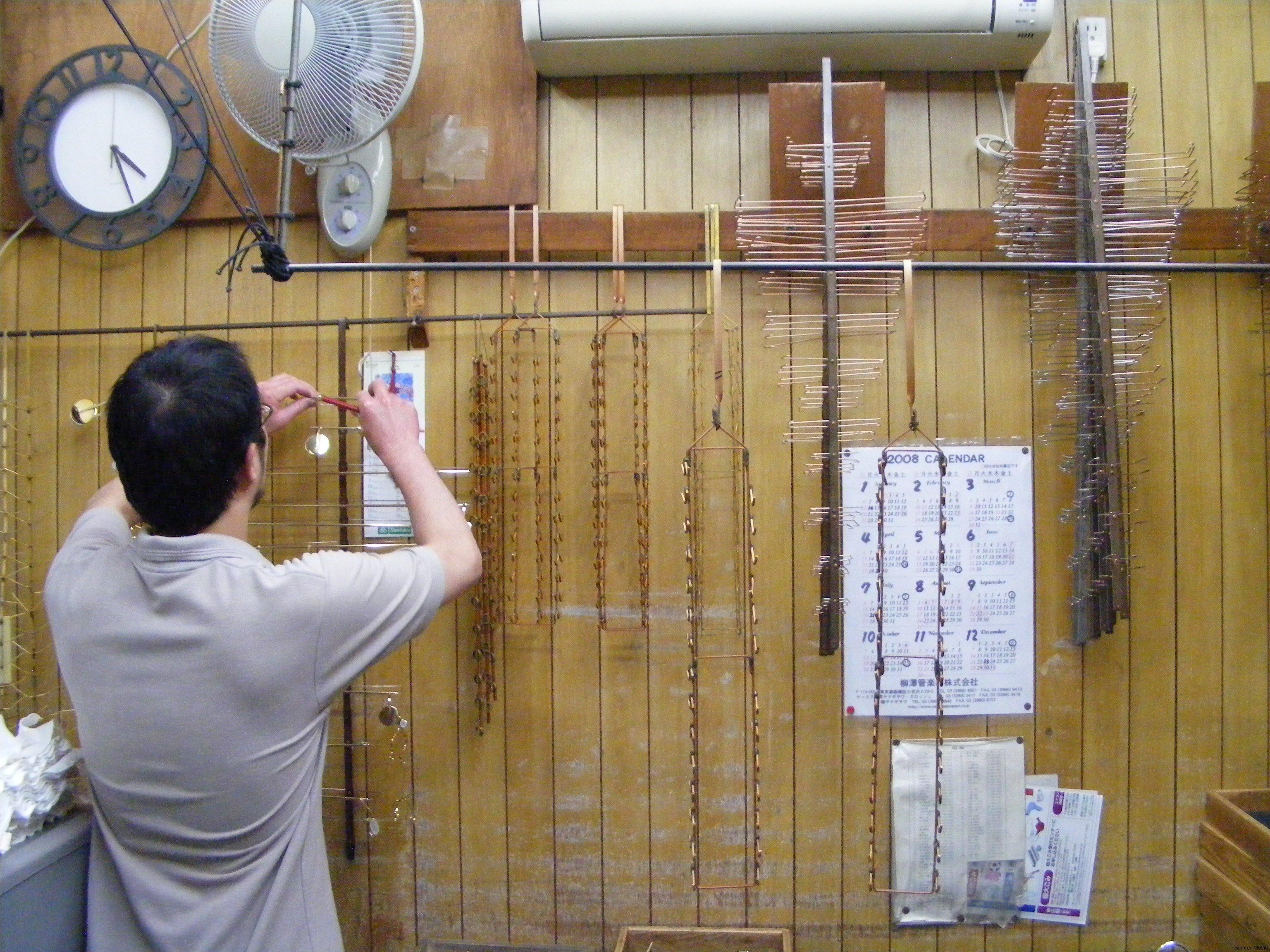 japan-visit-2008-336