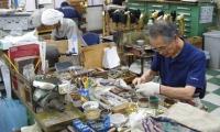 japan-visit-2008-286
