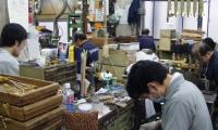japan-visit-2008-287