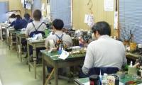japan-visit-2008-315