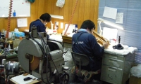 japan-visit-2008-331