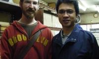 japan-visit-2008-342