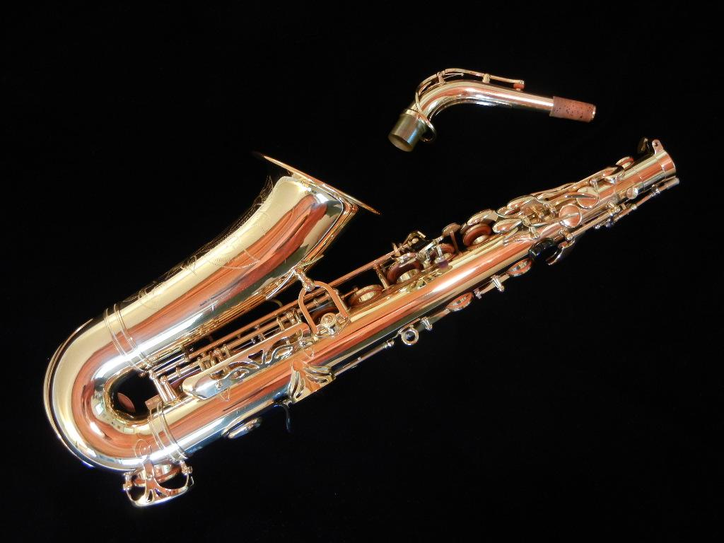 Yamaha purple logo 62 alto saxophone stohrer music for Yamaha 62 alto saxophone